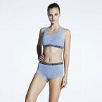 ダンスキンから、抗菌・消臭機能付きの女性用スポーツインナー3種類が登場