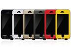 KODAWARI、iPhone 5/5S用耐久ケース「Colorant Link PRO for iPhone 5/5S」