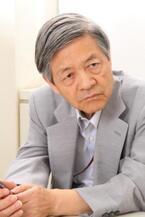 田原総一朗が地検を舞台にしたドラマ『トクソウ』の裏側を暴く!