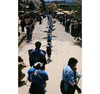 京都府で2500年の歴史を伝える「籠神社葵祭」開催! 無形文化財の神事も披露