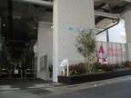 東京都・「阿佐ヶ谷アニメストリート」開業 -アニメを観る人・作る人が交流