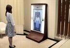 東芝ら、バーチャル試着の実店舗への送客効果を実証実験