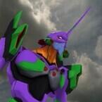 日本のアニメに登場するロボットの中で、デザインが「かっこいい」と思うのは? - 日本在住の外国人に聞いてみた!