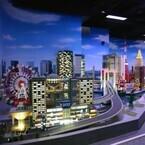 東京都・お台場で大人がレゴランドを満喫できる「大人のLEGOナイト」開催