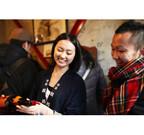 東京都・新宿三丁目で日本酒飲み歩きイベント開催! 3,000円で飲み放題