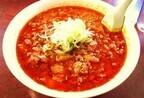 タンタン麺に必須のアレがない、千葉県「勝浦タンタンメン」ってどんな味?