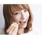 中国人が愛してやまない日本のお菓子って? 中国にないあの食感・甘さに夢中