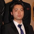 山田孝之、『闇金ウシジマくん2』完成に万感! 「続けてきた意味がある」