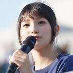 美少女お遍路声優ユニット「TEAM OHENRO」お披露目! マチ★アソビ『おへんろ。』ファーストステージ