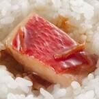 高級魚の金目鯛や豚トロを使ったおにぎりを数量限定で - ローソン