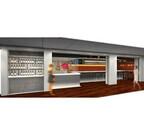 羽田空港にスペインバルがオープン - イベリコ豚のステーキや生ハムも提供