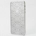 尼崎発の金属雑貨ブランド、イスラム美術モチーフの新作iPhoneケース発表