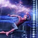 『アメイジング・スパイダーマン2』30カ国でNo.1ヒット! 日本でも前作超え