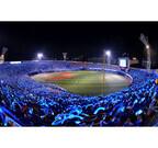 球団2年目となる横浜DeNA、観客数が大幅に増加。FC加入者は昨年の2.5倍に