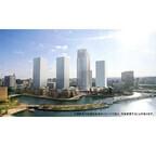 森ビルと丸紅、神奈川県横浜市中区北仲通北地区の都市計画変更を市に提案