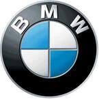 BMW、BMW 6シリーズに「ドライビング・アシスト・プラス」などを標準装備
