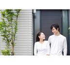 増税前に…マイホームの間貸しで家賃収入って? - 夫婦で100万円ためるコツ
