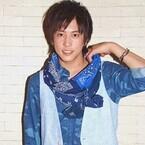 『仮面ラジレンジャー』11/18ゲストに『仮面ライダー鎧武』の佐野岳が出演