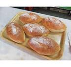 東京都・八丈島にはあの珍味をもっと気軽に楽しめる「くさやパン」がある!!