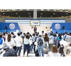 関西国際空港で「関空旅博 2014」開催 - 世界のグルメに航空ジャンク市も