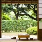 京都と東京、どちらが日本のイメージ? - 日本在住の外国人に聞いてみた!