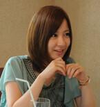 小野恵令奈、 噂好きのOL役で映画『白ゆき姫殺人事件』に出演