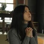 大友良英、『あまちゃん』の次は同時期制作の意外な曲「われながら似てる」