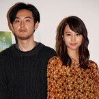 三姉妹の堀北真希、理想の兄は松田龍平? 「お兄ちゃんがいるのは心強い」