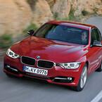 BMW、BMW 3シリーズ セダンに特別パッケージ「スマート・クルーズ」を設定