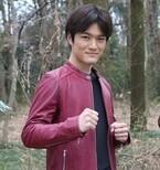 『仮面ラジレンジャー』5/23ゲストは『キカイダー REBOOT』主演の入江甚儀