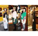 東京都新橋など都内6カ所・149店を飲み歩ける「立ち呑みの日ウィーク」