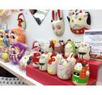 東京都・渋谷で、各地の旅情報や名品が味わえる「JAPAN ENJOY」開催!