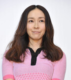麻生久美子、出産後初の舞台あいさつ「泣きそうになりました」