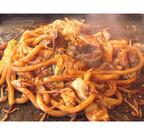 焼肉店や紅茶専門店も!? 三重県で話題の「亀山みそ焼きうどん」有名店って?