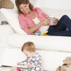 産後の嫁姑トラブル--「乳足りないで国交断絶」「新生児お披露目会を毎日」