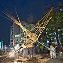 東京都・池袋エリアで日本最大の舞台芸術フェスティバル「F/T13」開催
