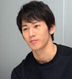 永山絢斗、AV業界の裏側を描いたドラマで体当たり熱演「男体盛りは大変でした」 (1) 「撮り終えたらどんな人間になるんだろう」と思った