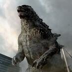 ハリウッド版『GODZILLA』興収200億円で世界1位、東宝ゴジラへのオマージュも?