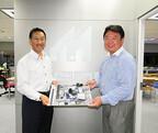 「ものづくりの民主化」が変える日本の製造業 対談:イノベーティブ・ジャパン代表 浅見純一郎 × プロトラブズ社長 トーマス・パン