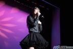 声優・内田真礼、1stシングル「創傷イノセンス」発売記念イベント! まずは東京で「Maaya Party!」開催