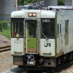 JR東日本、飯山線沿線の食材を提供する「走る農家レストラン」を6/21に運行