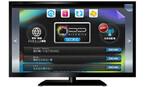 キテラス、PlayStation Vita TV用アプリ「ニコニコ」を提供