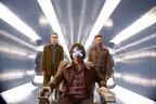 X-MEN最新作が週末興収1万ドル目前の首位好発進 - 北米週末興業成績