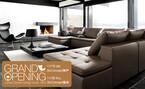 e00e05b92656 デンマークの家具ブランド「BoConcept」が、神戸と梅田に新店舗オープン