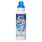 漂白剤配合の液体洗剤「アタックNeo 抗菌EX Wパワー」発売 - 花王