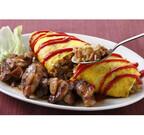 石川県でなぜ? おもてなしの心から生まれたオムライスは焼肉や寿司屋でも!