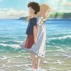 ジブリ最新作『思い出のマーニー』に松嶋菜々子、黒木瞳ら6名の豪華キャスト追加