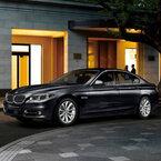 BMW「5シリーズ セダン」最新装備満載の特別仕様車「イノベーター」を発売