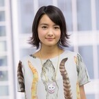 乙女新党の卒業控える葵わかな、アイドルと女優の間で揺れる本音と決断…そして覚悟「もっと上のレベルに行くために」 (1) 小豆島での撮影は「倒れこむようにして眠るような日々」