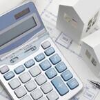かさむ子供の教育費、「教育資金の一括贈与に係る非課税措置」を要チェック